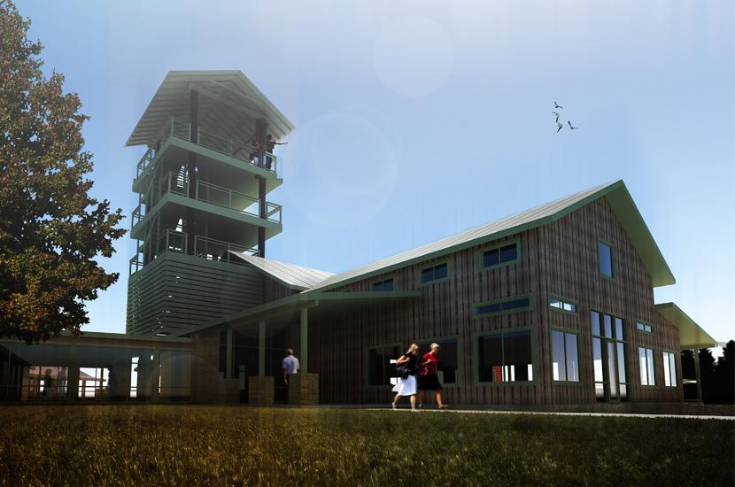 Latitude Architects Architectural And Interior Design Firm San Antonio Texas